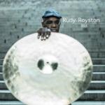 rudyroyston.jpg