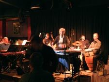 Pascal Quintet