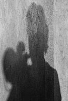 Korbut shadow mini