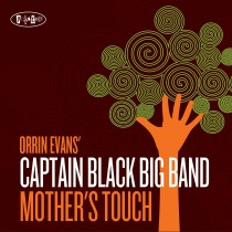 O. Evans Mother's Touch