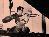 Russ Freeman, Chet Baker
