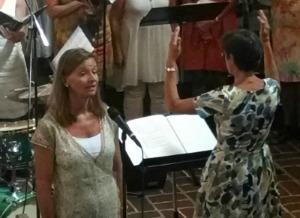 Sacred Concert 3