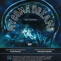 My Coma Dreams
