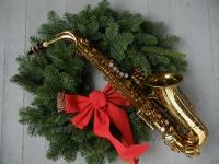 Wilke Christmas