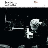 Carla Bley Trios