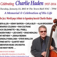 Haden Memorial