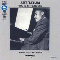 Tatum, God