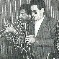 Vartanian & Desmond