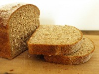 Duke's River Whole Wheat Bread