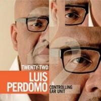 Perdomo Twenty-Two