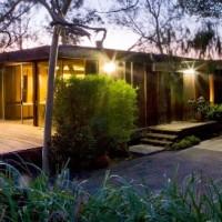 Reitan House