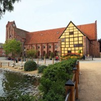 Monastery_Ystad_photo_Lucas_Gohlen