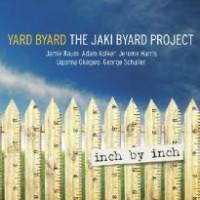 Jaki Byard Project
