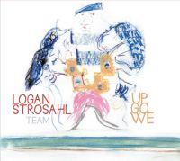 Logan Strosahl
