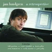 Lundgren retrospective
