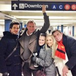downtonsubway
