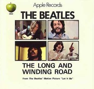 Beatles-singles-the-long-and-winding-road-1