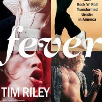 Fever: How Rock Transforms Gender