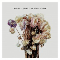 Reasons to be Cheerful: Sleater-Kinney Reunion