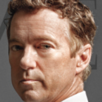 Rand Paul, Plagiarism, and Time magazine