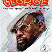 BROTHAS… George Clinton book review