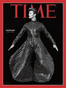 bowie_timecover