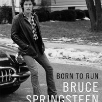 Marching Through Springsteen Chapter Titles: Definitive Pianists, Composers to Follow
