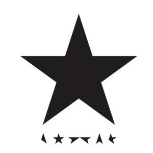 bowie_blackstar