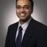 Q&A: Sunil Iyengar