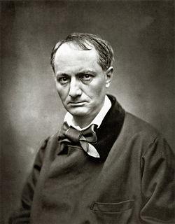 Baudelaire.jpg