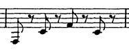 bassoon 1.jpg