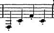 bassoon 2.jpg