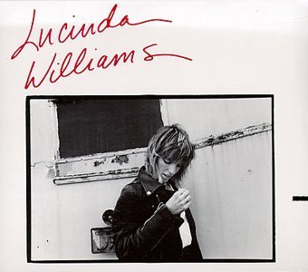 lucinda%20williams%20eponymous.jpg
