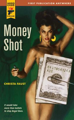 moneyshot.jpg