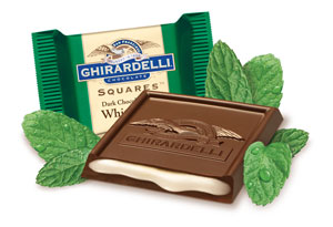ghirardelli mint blog