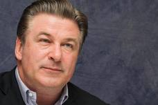 Alec Baldwin shows us the way