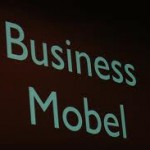 business mobel blog