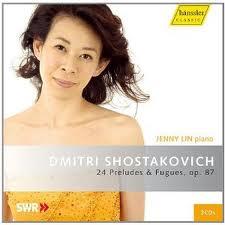 My Shostakovich (1)