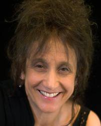 liz lerman blog