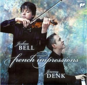 Bell Denk blog