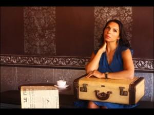 Lara Exiles blog
