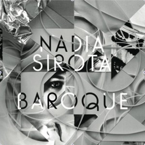 sirota_baroque