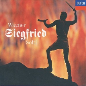 siegfried blog