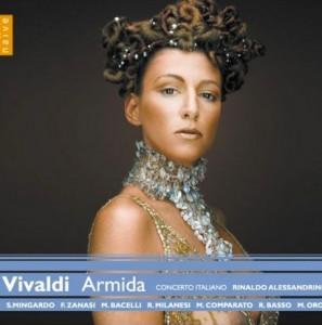 vivaldi 3 blog