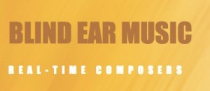 blind ear blog