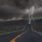 storm clouds blog