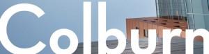 Colburn blog