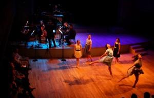 Paterson - dancers_1