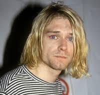 Cobain blog