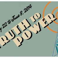 Truth_to_Power_Banner blog